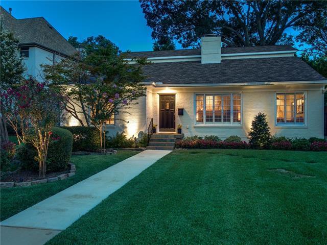 Loans near  Ellsworth Ave, Dallas TX