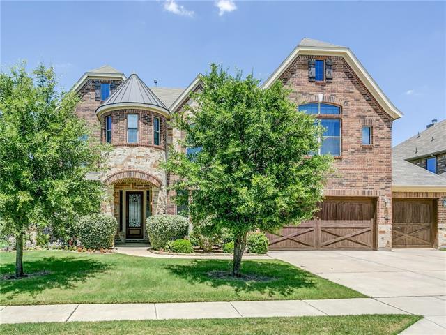 Loans near  Royal Lytham Rd, Fort Worth TX