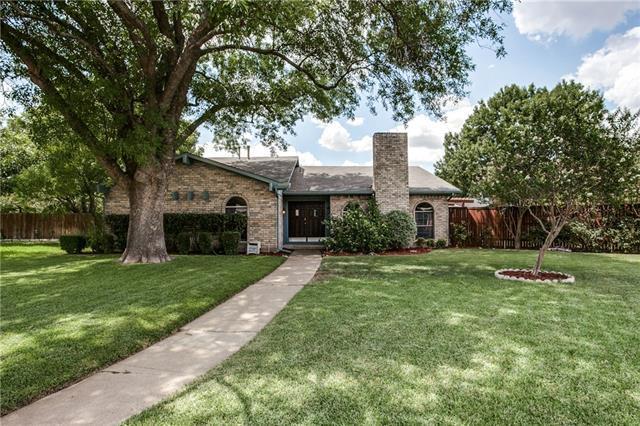 Loans near  Marcy Ct, Plano TX