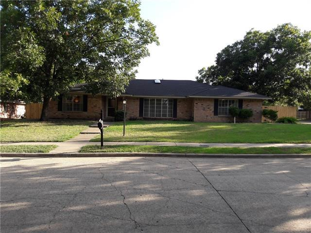 Loans near  Westridge Dr, Plano TX