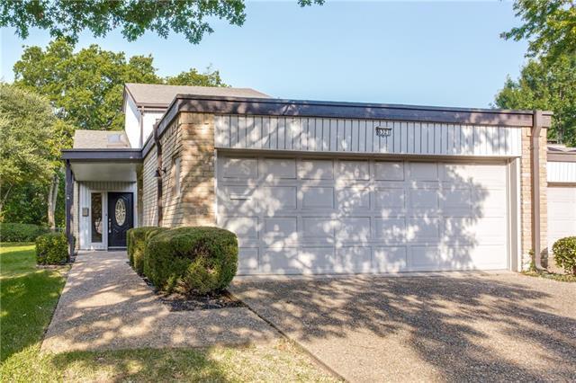 Loans near  Elder Grove Dr, Dallas TX