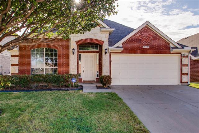 Loans near  Boulder Ridge Dr, Fort Worth TX
