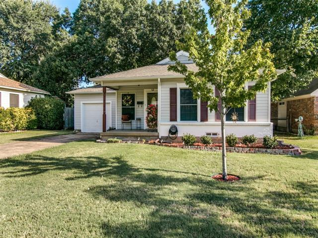 Loans near  Crockett St, Garland TX