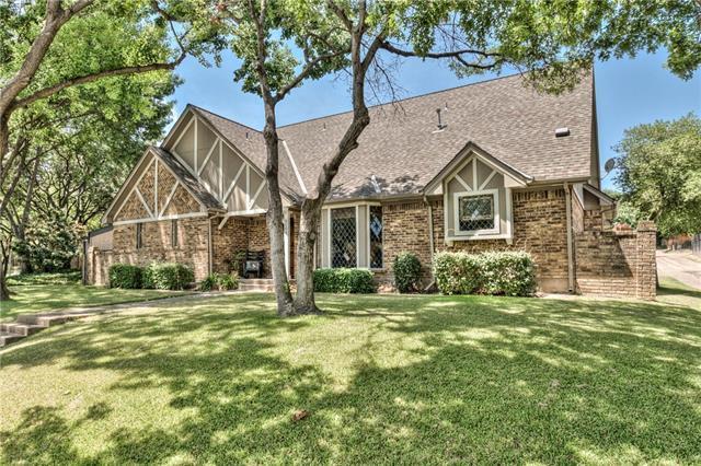 Loans near  Glen Springs Dr, Dallas TX