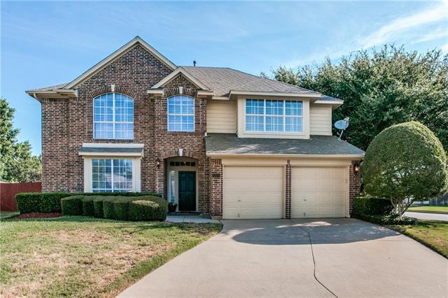Loans near  Arcadia Dr, Arlington TX