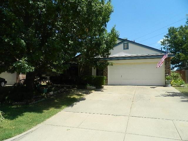 Loans near  Parkmeadow Dr, Arlington TX