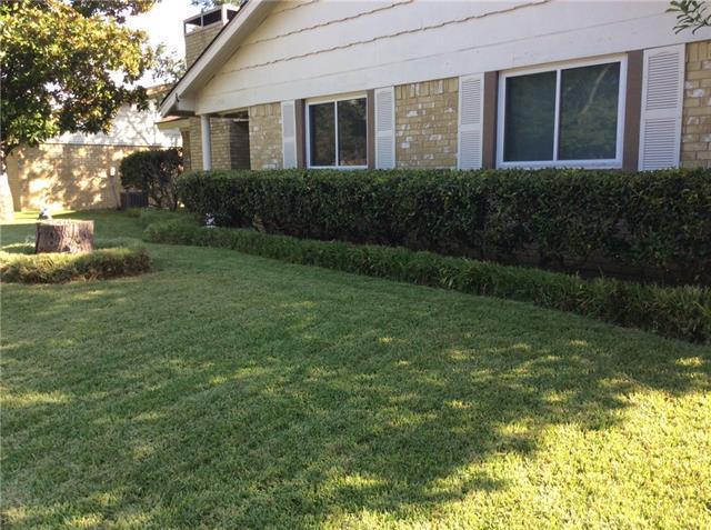 Loans near  Tealwood Pl, Garland TX