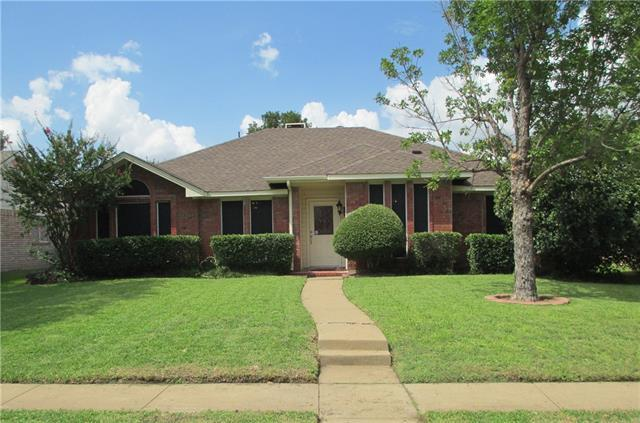 Loans near  Knighthood Ln, Garland TX