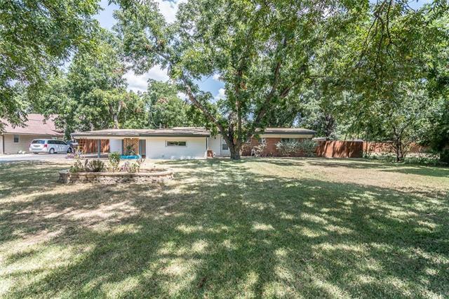 Loans near  Van Horn Dr, Irving TX