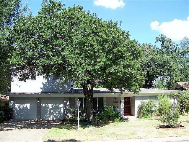 Loans near  Mckinney St, Arlington TX