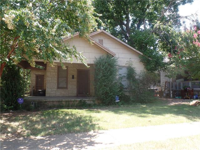 Loans near  E Jefferson Ave, Fort Worth TX