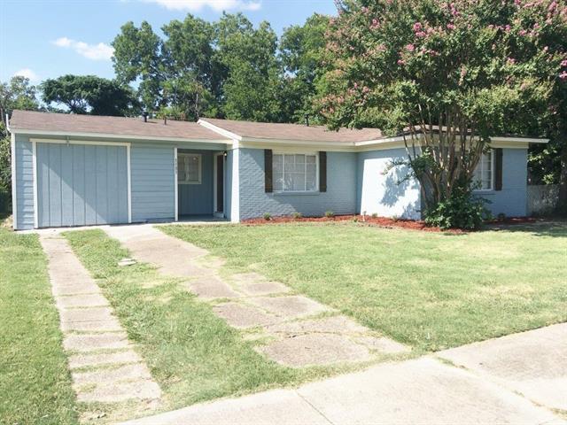 Loans near  Sunnyvale Dr, Arlington TX