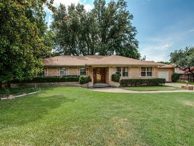 Loans near  Shelby Ct, Garland TX