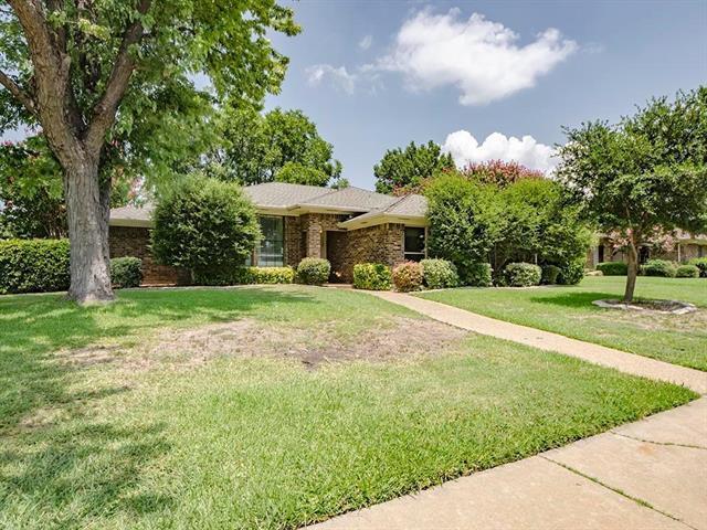 Loans near  Saddlehead Dr, Plano TX