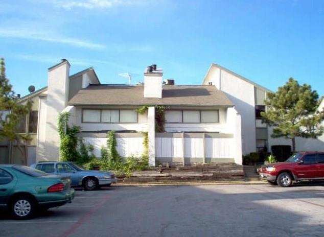 Loans near  Fair Oaks Ave , Dallas TX