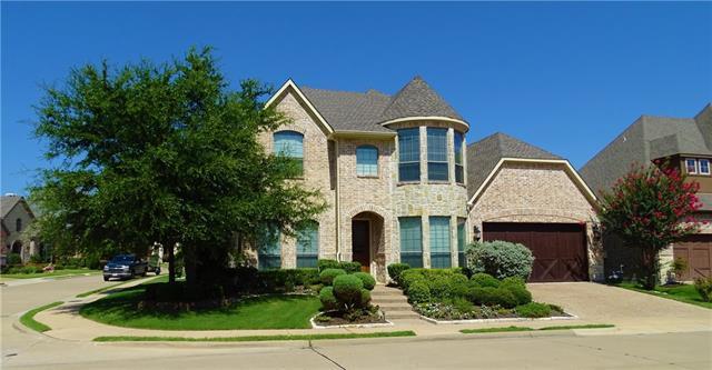 Loans near  Springwood Ln, Garland TX