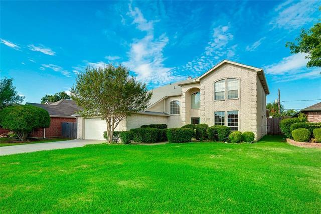 Loans near  Homestead Rd, Arlington TX