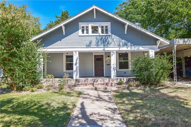Loans near  Worth St, Dallas TX