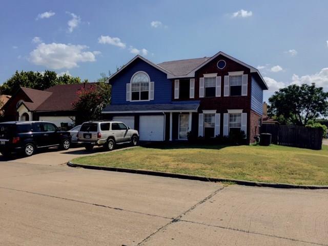 Loans near  Wilmington Dr, Grand Prairie TX