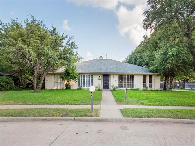 Loans near  Kelsey Dr, Plano TX