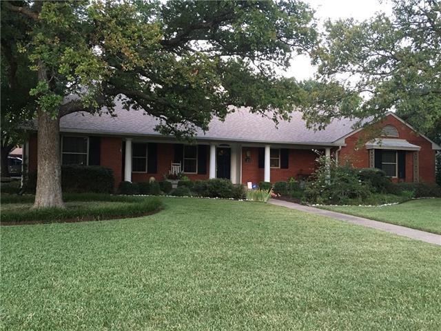 Loans near  Dwarfs Cir, Dallas TX