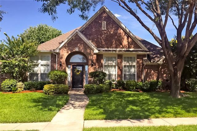 Loans near  Digby Dr, Plano TX