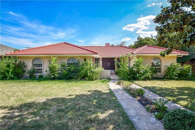 Loans near  Timberleaf Dr, Dallas TX