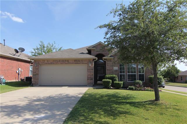 Loans near  Bull Shoals Dr, Fort Worth TX