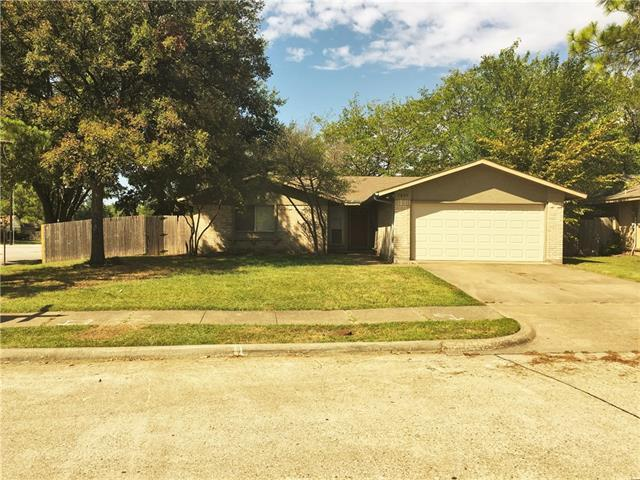 Loans near  Kentcroft Dr, Garland TX