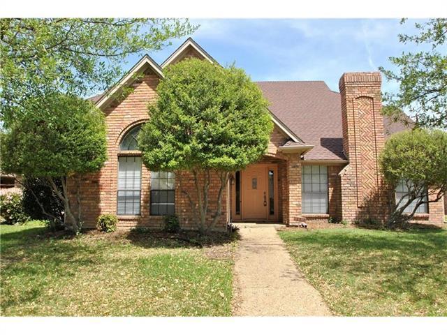 Loans near  Amador, Dallas TX