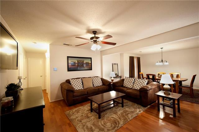 Loans near  Pearl Ln, Irving TX