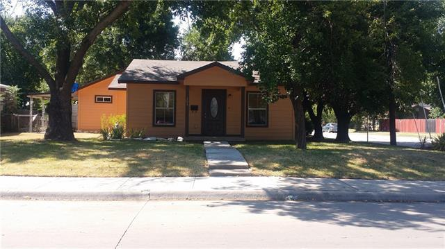 Loans near  E Cason St, Irving TX