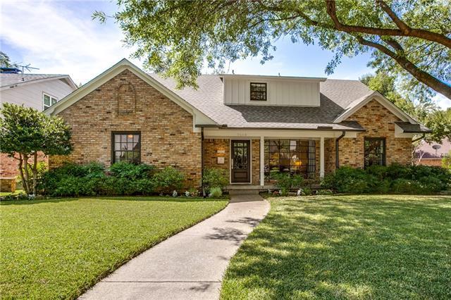 Loans near  Brentgate Dr, Dallas TX