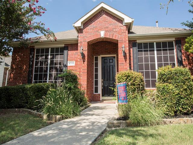 Loans near  Mcmullen Dr, Plano TX