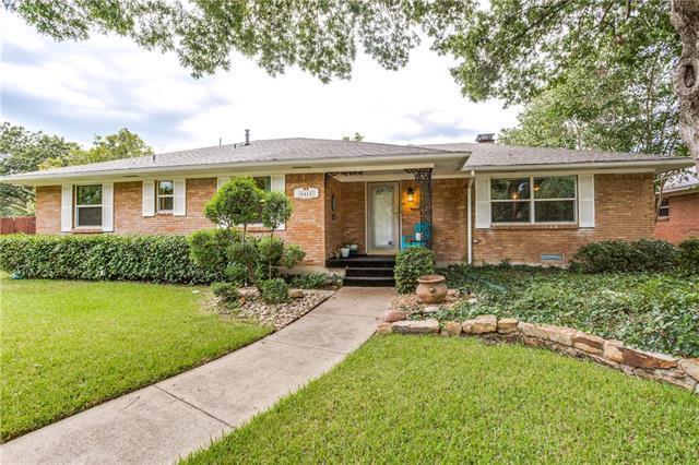 Loans near  Sweetwood Dr, Dallas TX
