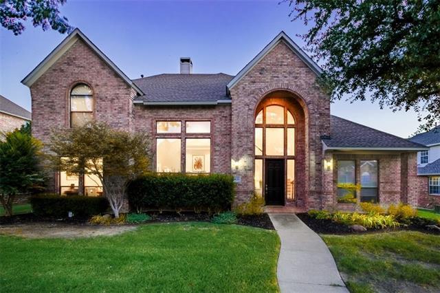 Loans near  Briar Hollow Dr, Plano TX