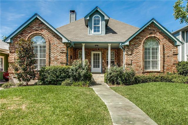 Loans near  Miller, Dallas TX