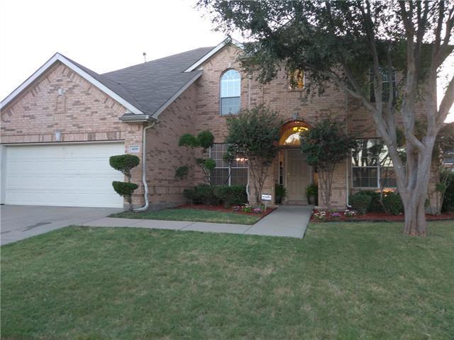 Loans near  Sandgate Dr, Arlington TX