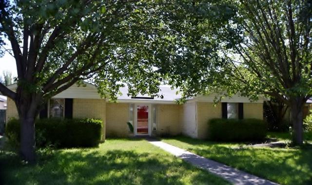 Loans near  Pueblo Dr, Garland TX