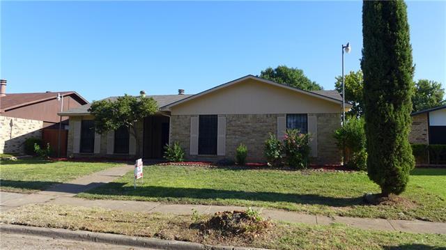 Loans near  San Diego Dr, Dallas TX