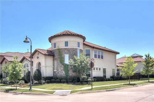 Loans near  Sonoma, Irving TX