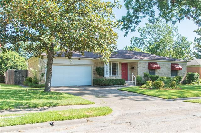 Loans near  Westway Ave, Garland TX