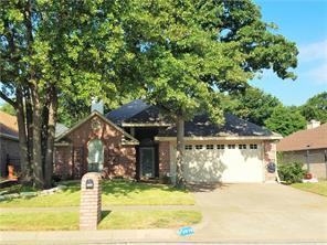 Loans near  Arborgate Dr, Arlington TX