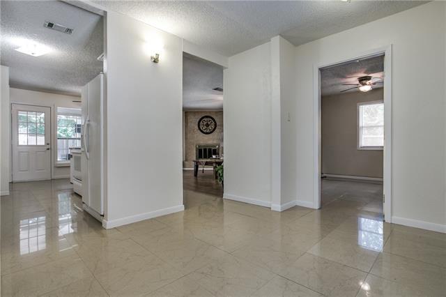 Loans near  Shady Hill Ln, Arlington TX