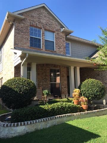 Loans near  Golden Yarrow Dr, Fort Worth TX