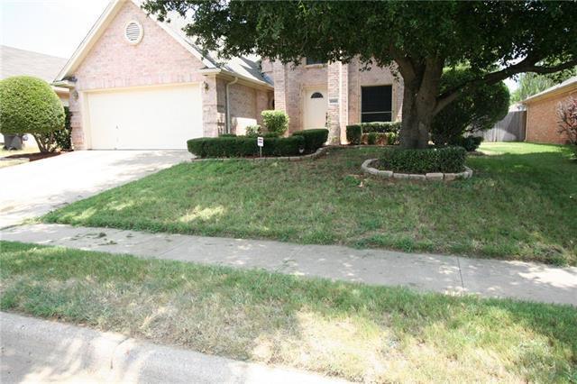 Loans near  Thames Trl, Fort Worth TX