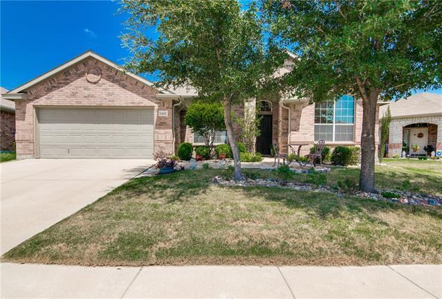 Loans near  Crest Glen Dr, Arlington TX