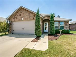 Loans near  Mirror Ridge Dr, Fort Worth TX