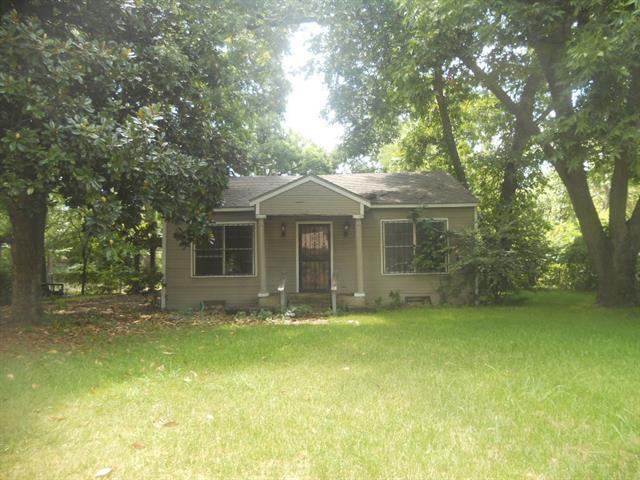 Loans near  Brixey Dr, Dallas TX