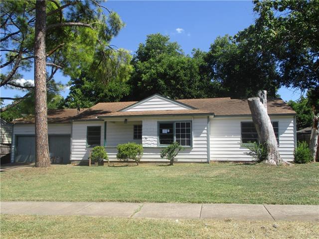 Loans near  Biggs Ter, Arlington TX